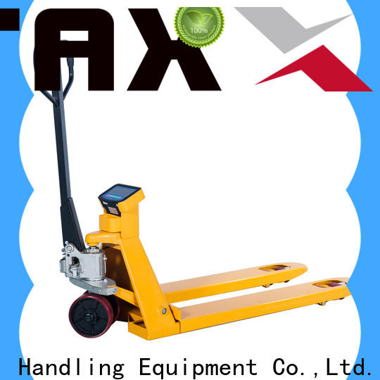 New pallet lift stacker stacker manufacturers for rent