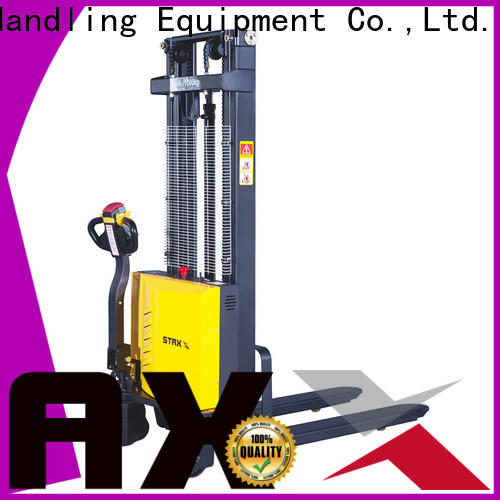 Best telescoping pallet jack pantograph company for rent