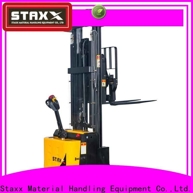 Custom pallet lifter suppliers heavy Suppliers for rent