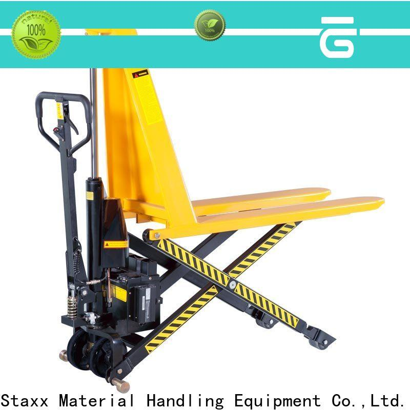 Best hand pallet truck 2.5 ton low Suppliers for rent