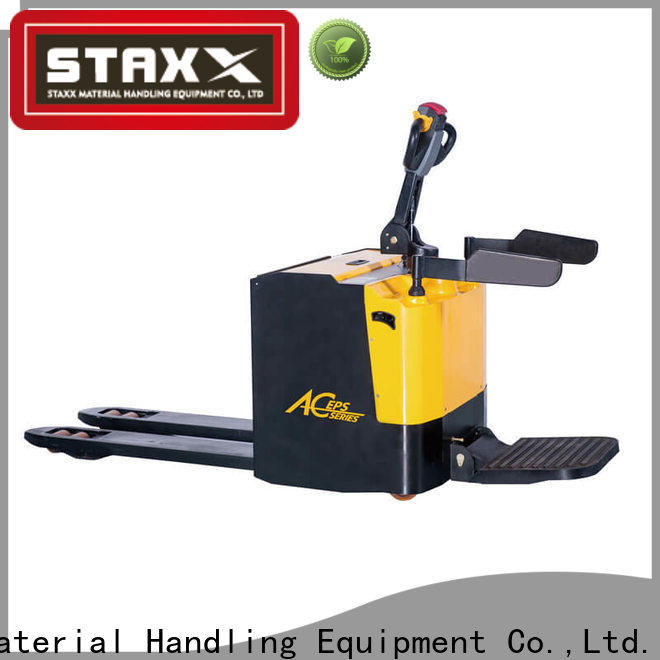 Best hydraulic pallet truck trolley ppt18hhq manufacturers for warehouse