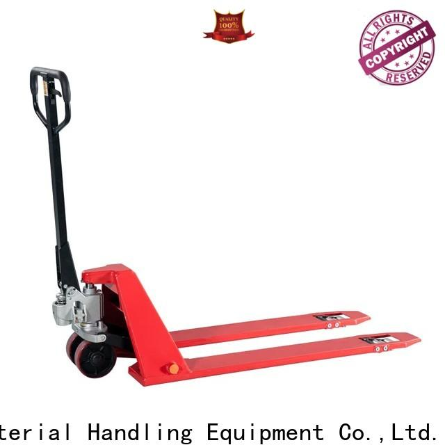 Staxx trucks power pallet jack for sale company for rent