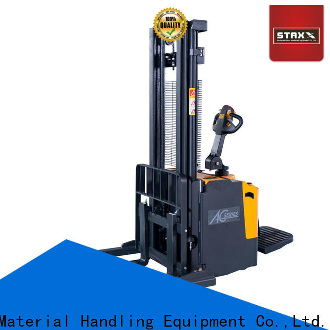 Wholesale hydraulic hand lifter full Supply for hire