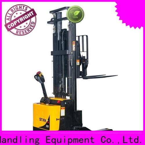 Top pallet lifting devices pantograph manufacturers for stairs