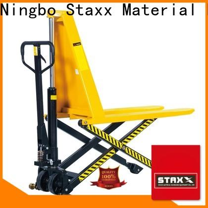 High-quality automated pallet truck ac50 manufacturers for hire