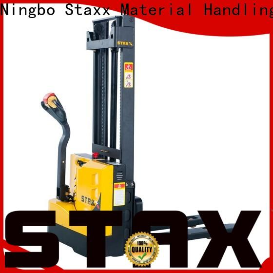 High-quality pallet jack suppliers price factory for warehouse