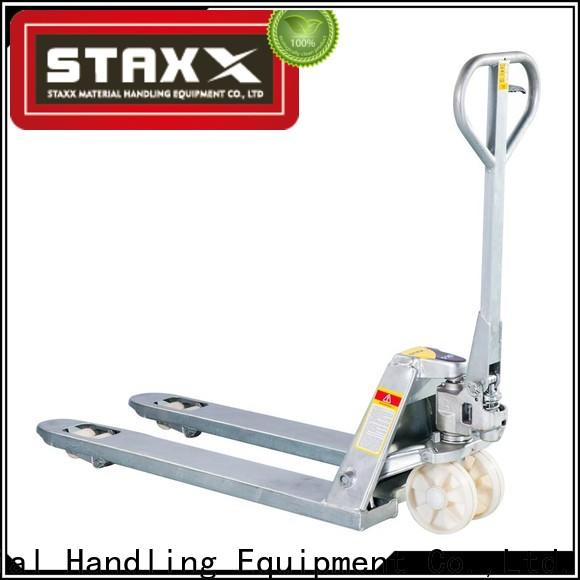 Best used pallet jack scale wh10l35wh20l51 manufacturers for hire
