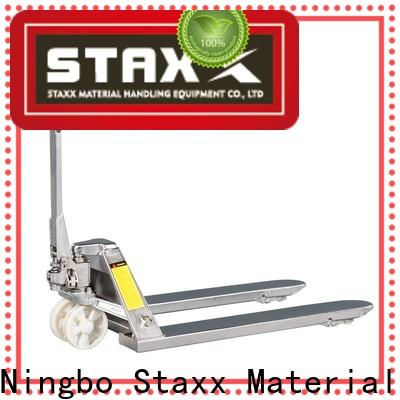 New pallet lifter price heavy manufacturers for rent