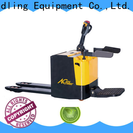 New pallet jack companies ept15h18h company for stairs
