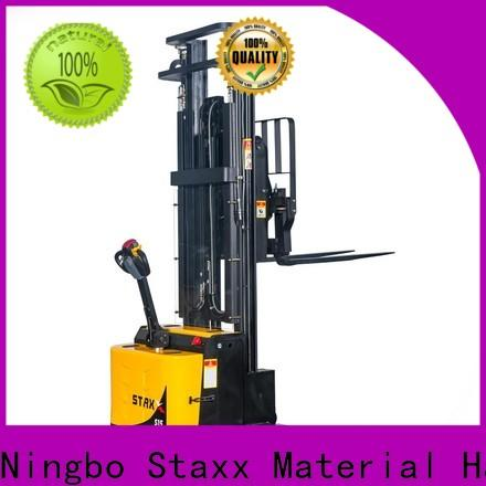 Staxx ess121520 tilting pallet truck for business for stairs