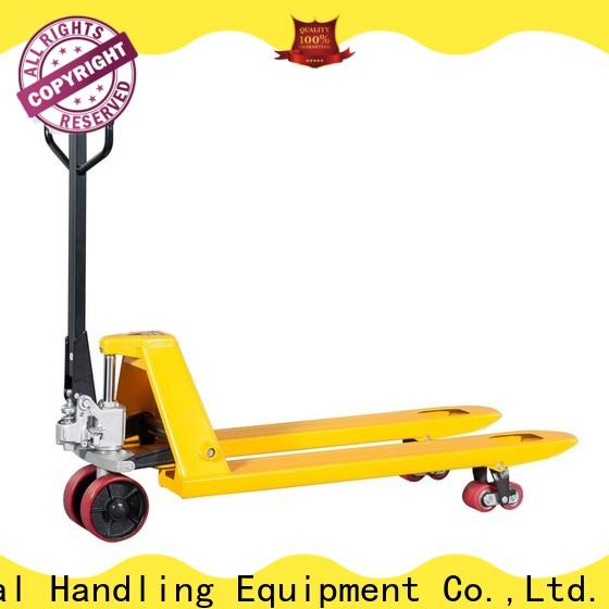 Staxx Best pallet jack suppliers factory for rent