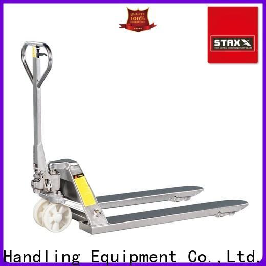 Best pallet jack steel wheels scale Suppliers for rent