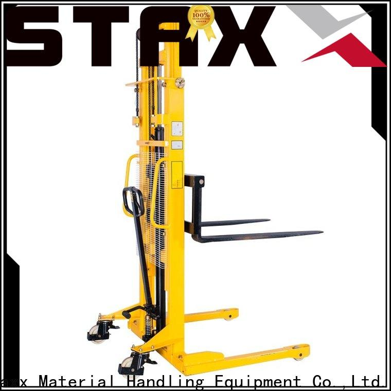 Wholesale pallet lifting equipment wmsa for business for stairs