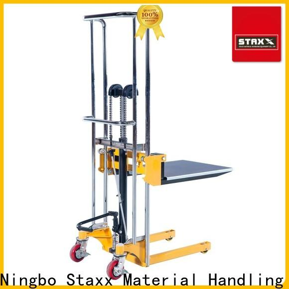 Best scissor lift desk series manufacturers for stairs