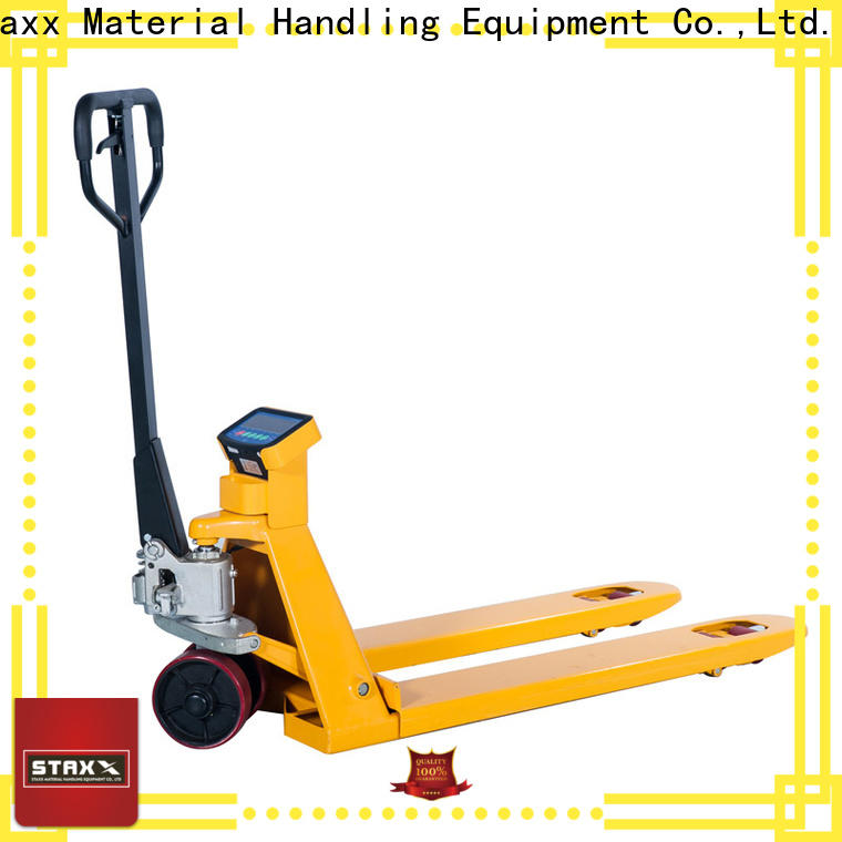 Custom pallet lift stacker products manufacturers for rent