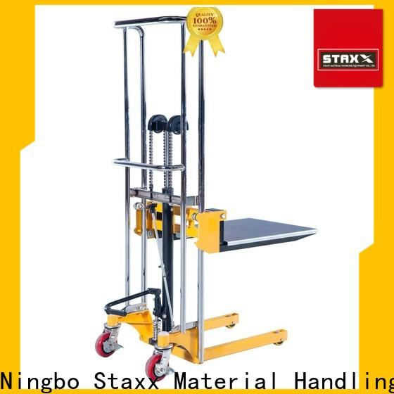 New used hydraulic scissor lift table kg Supply for hire