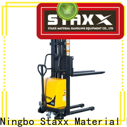 Staxx Custom pallet stackers wholesalers for business for rent