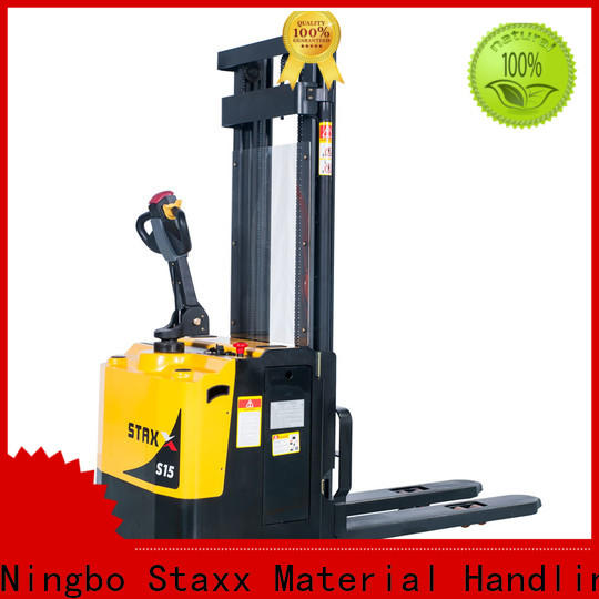 Staxx Wholesale pallet lifter suppliers Suppliers for hire
