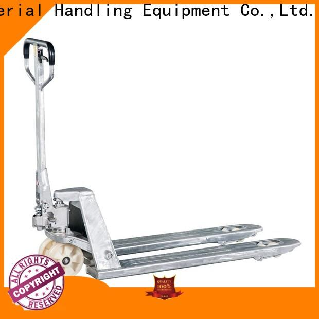 Staxx scale pallet truck lift height Suppliers for rent