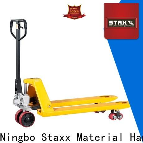 Wholesale equipment to move pallets steel factory for rent