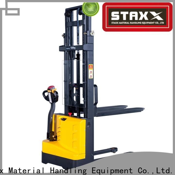 Staxx cbes121520 walkie lift company for stairs