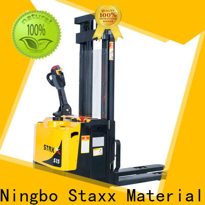 Staxx Wholesale buy pallet truck manufacturers for stairs