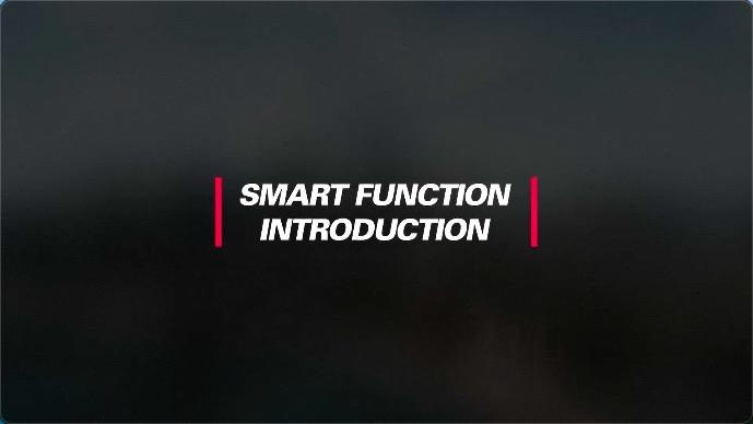 定制的Staxx锂托盘卡车与中国智能功能制造商