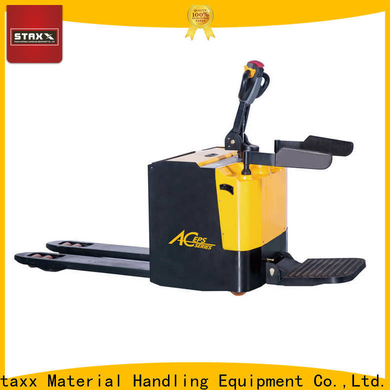 New power lift pallet jack powered Suppliers for hire