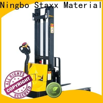 Staxx ws10s15sei small pallet lifter for business for stairs