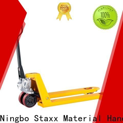 High-quality walkie pallet jack hldhls manufacturers for rent