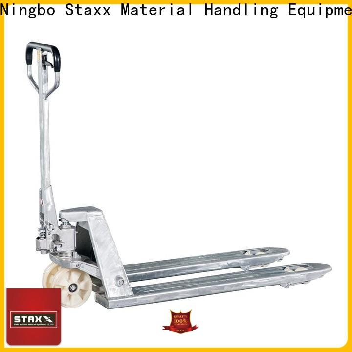 Wholesale pallet jack with scale scissorliftpallet Suppliers for warehouse