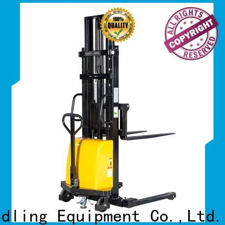 Staxx Top pallet lifting devices for business for stairs