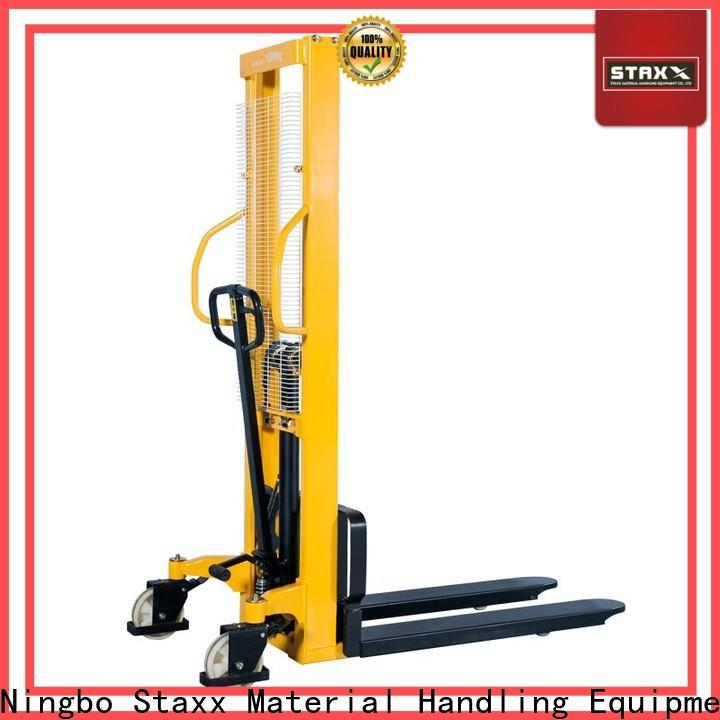 Best sintering press fork Supply for hire