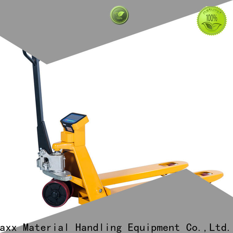 New used hand pallet truck pallet Suppliers for hire
