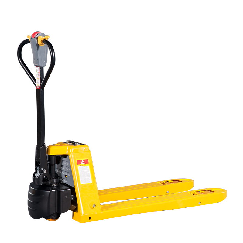Staxx Custom pallet trucks trolleys Suppliers for rent-1